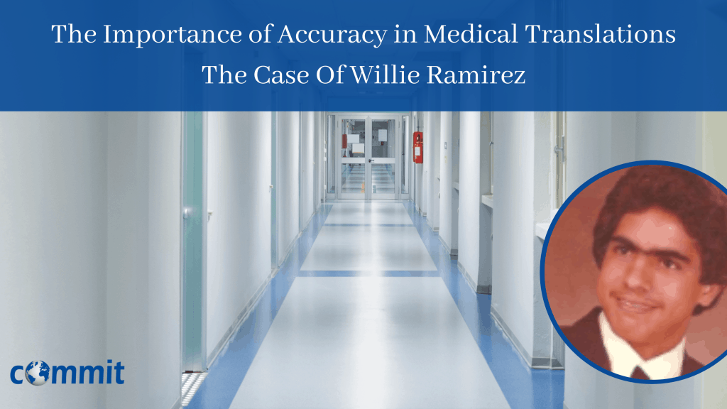 Accuracy in Medical Translations (1)