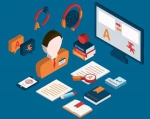 Commit_translators_workspace_