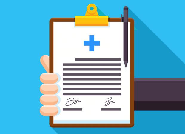 Medical_form