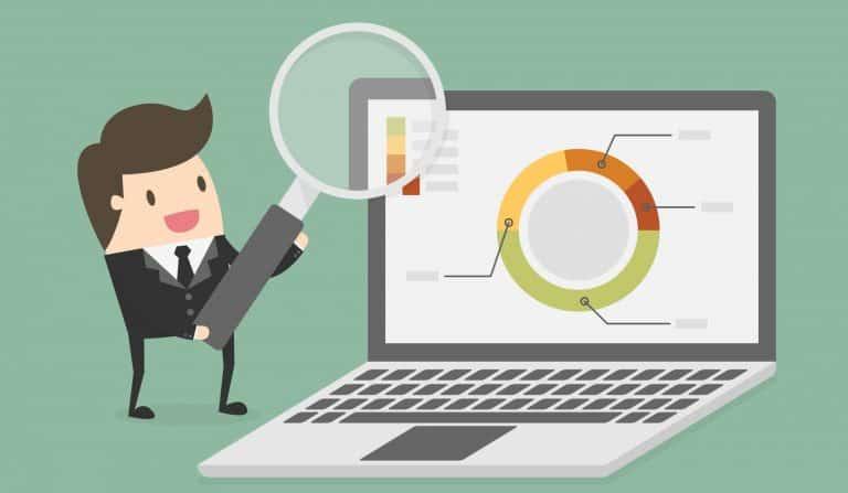 Client_management