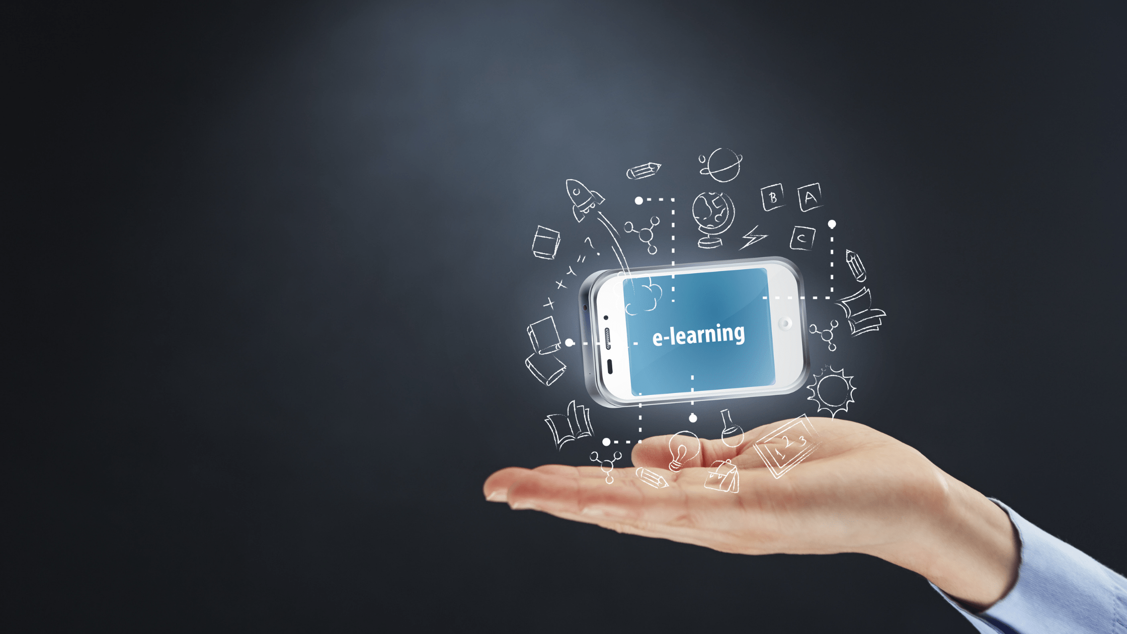 8 tips for eLearning localization 3
