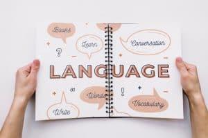 professional_translators