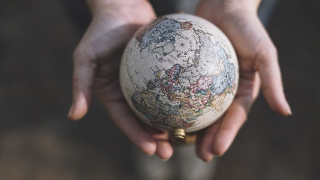 localization-strategy
