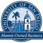 alumni_owned_business_logo