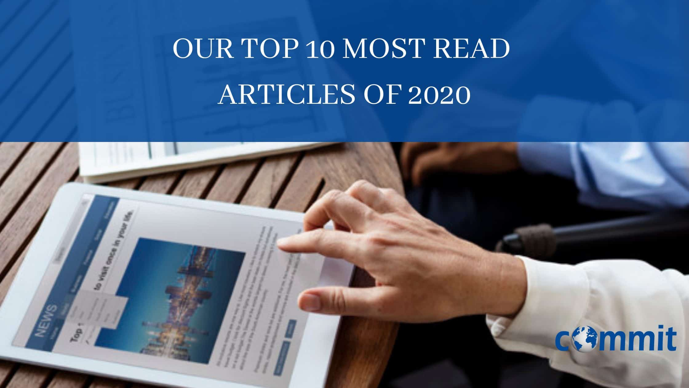 top 10 articles of 2020