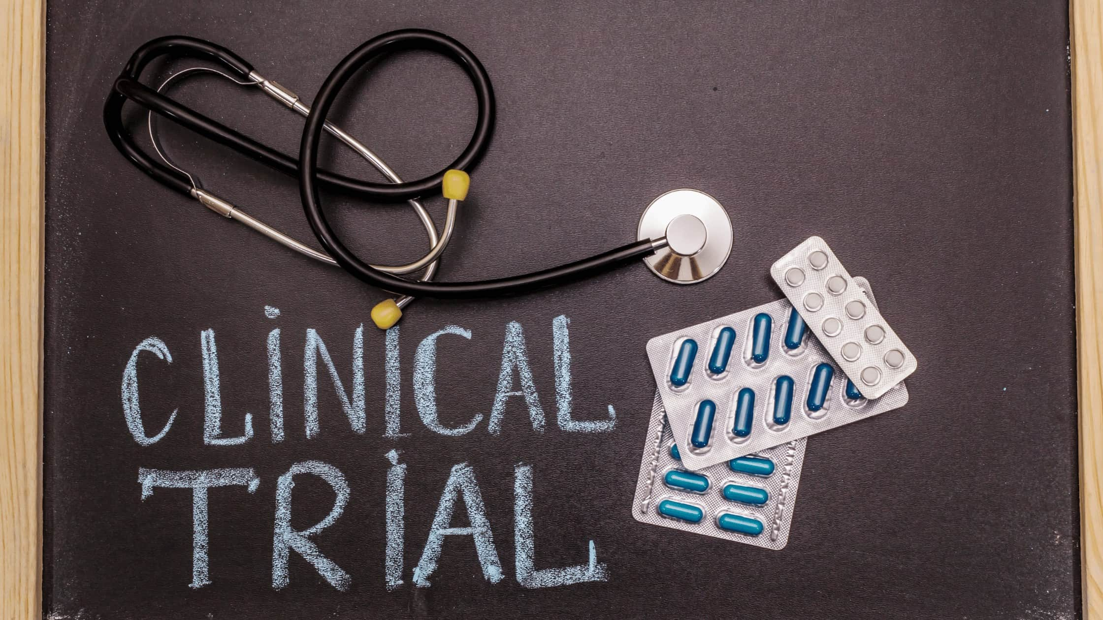 5 Steps to Success with Clinical Trial Translations