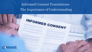 Informed consent translations (1)