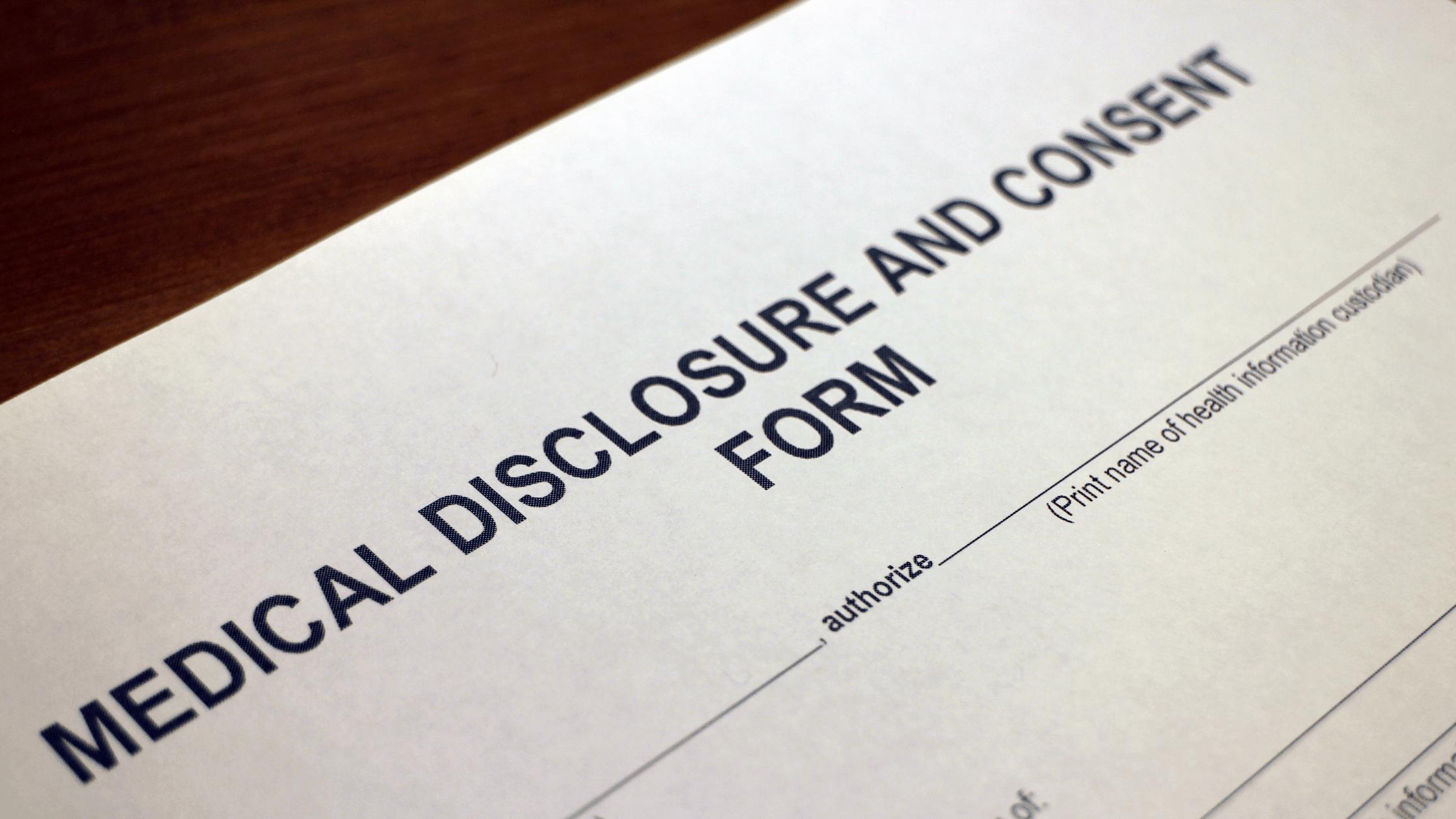 Informed consent translations (4)