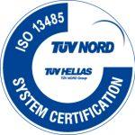 TUV_hellas_iso13485