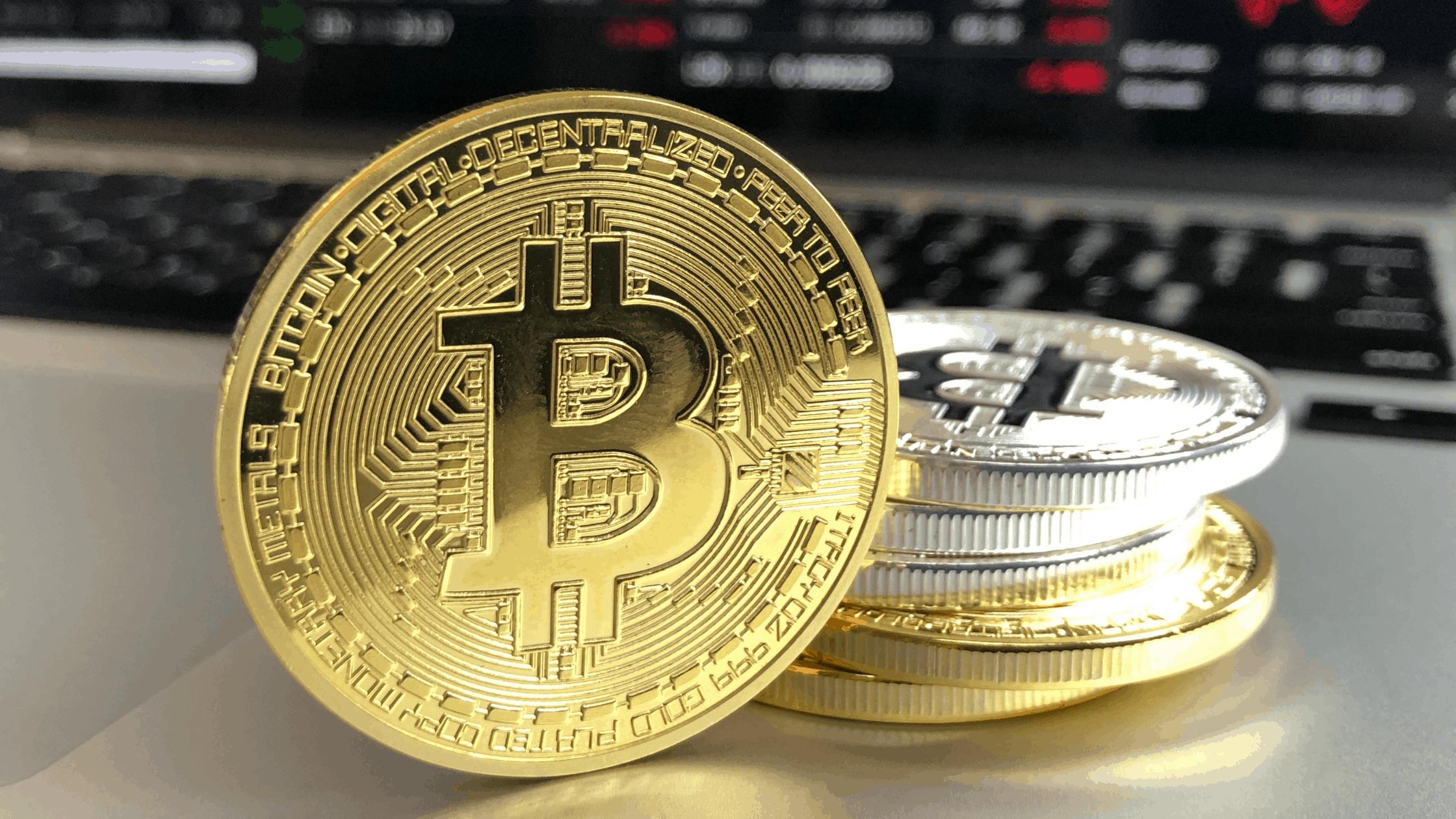 blockchain translation 2