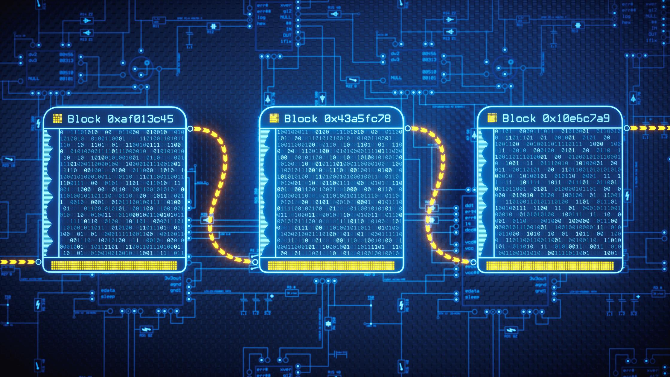blockchain translation 3