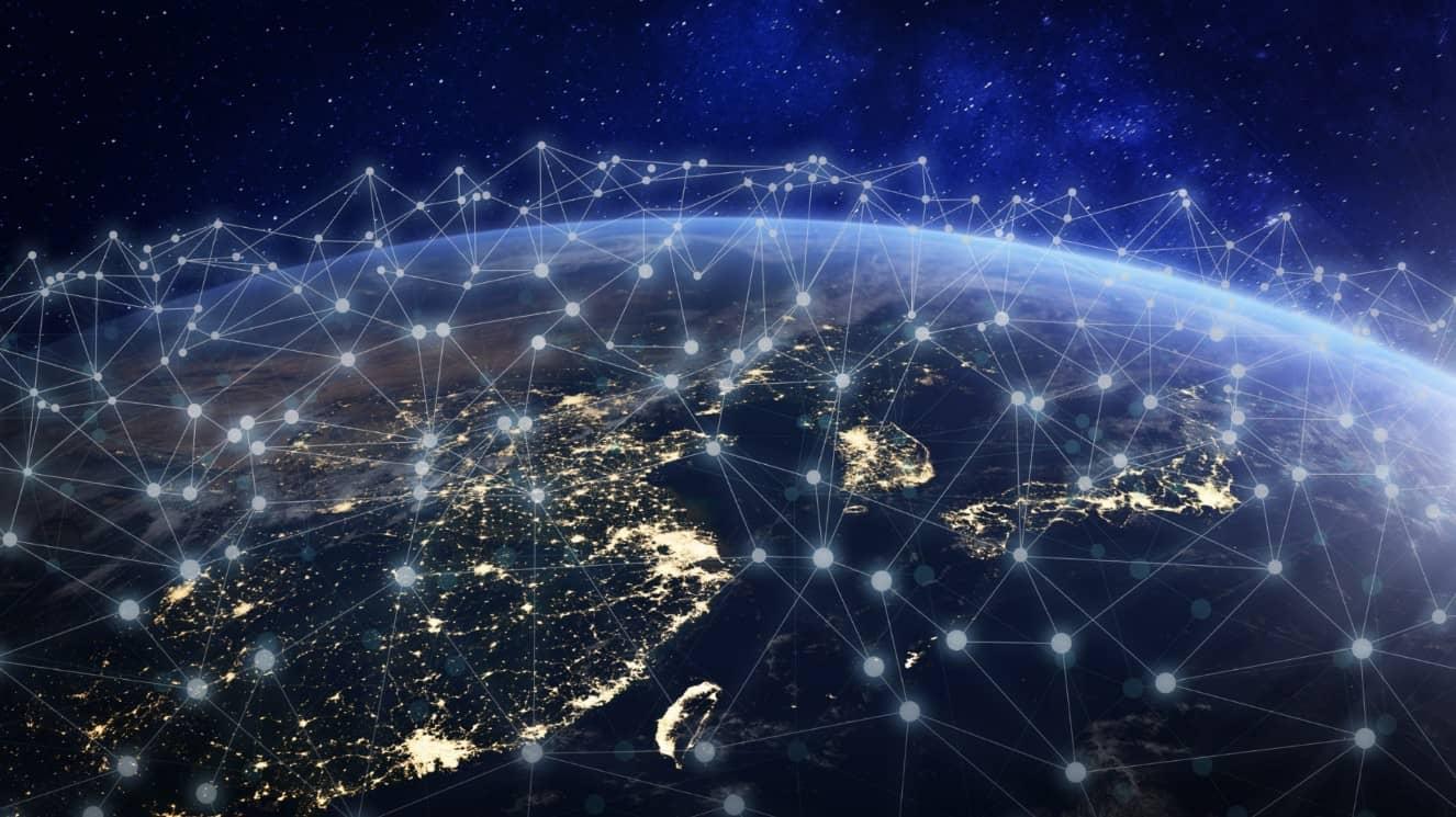 blockchain translation 4