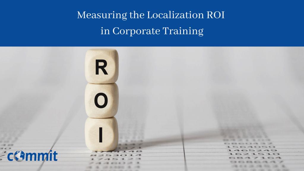training localization ROI (1)